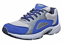 Port Unisex BlueSky Gym Training & Fitness shoes(Size 7 UK/IND)