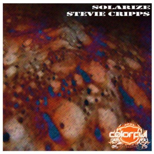 Solarize (Conrad S. Remix)