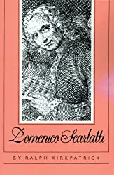 Domenico Scarlatti by Ralph Kirkpatrick (1953-10-21)