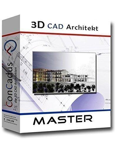 3d-cad-architekt-master-architektur-software-programm-von-concadus