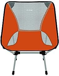Helinox Campingstuhl Chair One