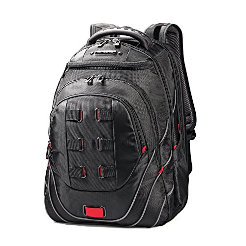 samsonite-mochila-leviathan-59n-7374-laptop-backpack-173