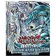 Yu Gi Oh! - Deck de Structure de 41 Cartes La Saga du Dragon Blanc aux Yeux Bleus - Version Francaise