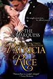 The Marquess (Regency Nobles Book 2) (English Edition)
