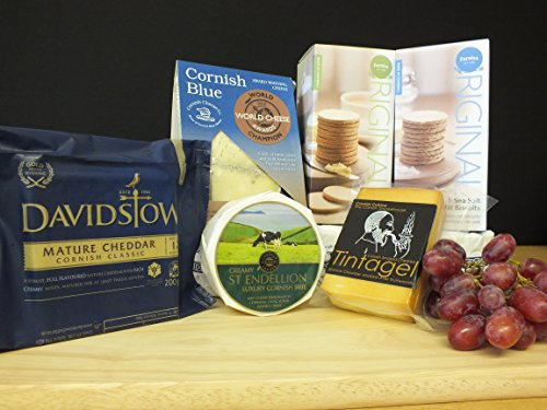 cornish-hampers-cornish-cheese-biscuit-selection-davidstow-cornish-blue-miss-wenna-brie-peninsula-sm