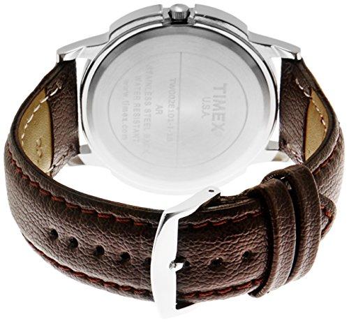 Timex Wrist Watches TW002E101