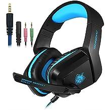 Amazon.it  telefono skype 314738225943