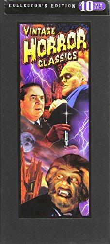 vintage-horror-classics-dvd-1942-region-1-ntsc-edizione-regno-unito
