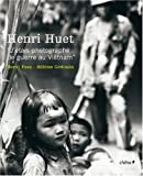 Henri Huet -