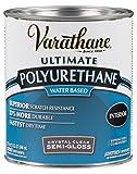 Rust-Oleum Varathane Water-Based Polyure...