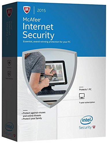 mcafee-internet-security-2015-1pc-mis15umb1raa