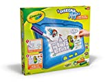 Best Crayola Jouets pour animaux - Crayola 25 – 6701 – Le disegnamagico Review
