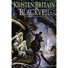 Blackveil (Green Rider Book 04) by Kristen Britain (Feb 1 2011)