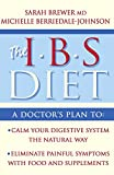 IBS Diet: Reduce Pain and Improve Digestion the Natural Way