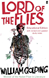 Lord of the Flies: New Educational Edition