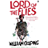Lord of the Flies: New Educational Edition (English Edition)