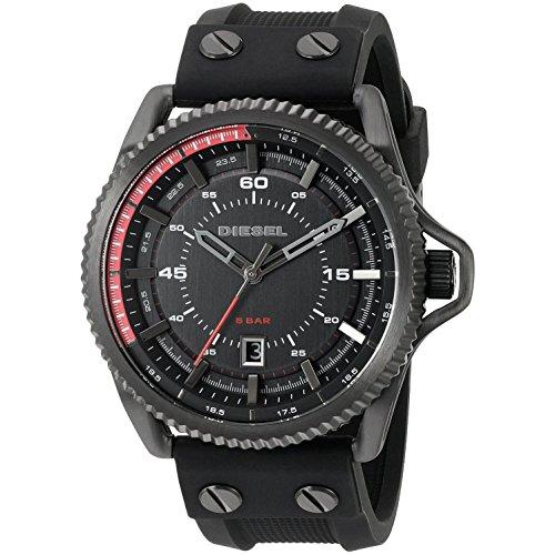 diesel-mens-46mm-black-silicone-band-steel-case-quartz-analog-watch-dz1760