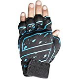 SnS Ultra LITE Glove (Blue)