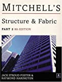 Structure & Fabric: Part 2 (Mitchells Building Series)