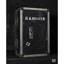 Ramones: Eine Lebensgeschichte