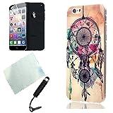 Best Cellbell LTD Iphone - D'amelie coque de protection pour apple iPhone 6 Review