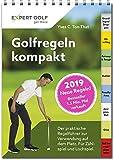 Golfregeln kompakt 2019 Der praktische