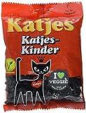 Produkt-Bild: Katjes -Kinder, 10er Pack (10 x 200 g)