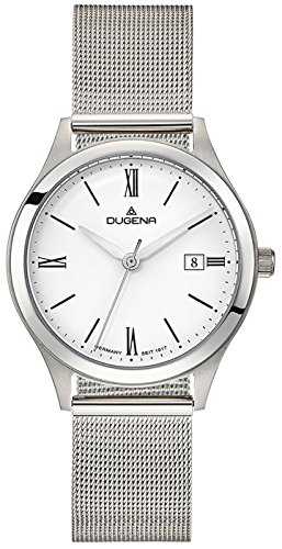Reloj Dugena para Hombre 4460732