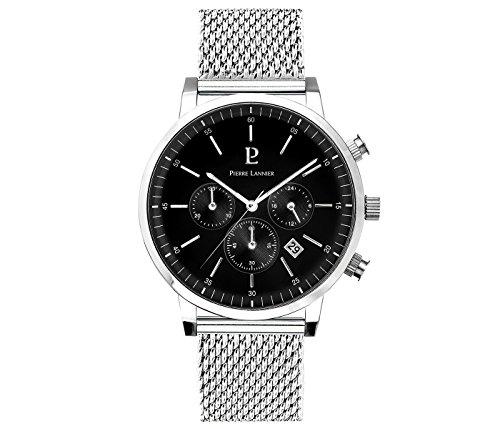 Reloj Pierre Lannier para Hombre 205G138