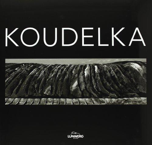 Descargar Libro Koudelka de Robert (DRT) Delpire