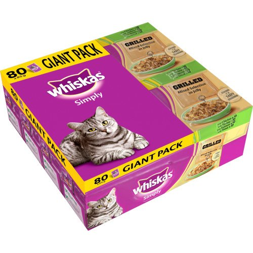 whiskas-pouch-simply-grilled-meat-fish-selection-80x85g