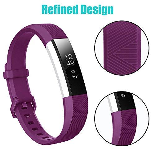 Zoom IMG-2 cinturino di ricambio per smartwatch