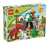 LEGO Duplo 5598 - Die große Dino-Welt