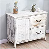 Amazon Co Uk Shabby Chic Bedroom Furniture Furniture Home
