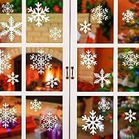Suchergebnis Auf Amazonde Für Weihnachts Schablonen Fenster