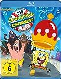SpongeBob Schwammkopf Der Film kostenlos online stream