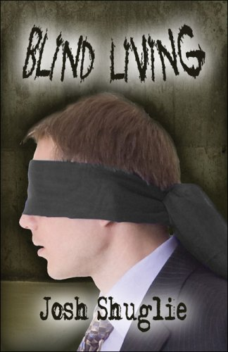 Blind Living Cover Image