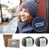 Haarschmuck Initiative Kopftuch Baby Kinder Sommer Mütze Mützchen Kopfbedeckung Bandana Zum Binden Accessoires