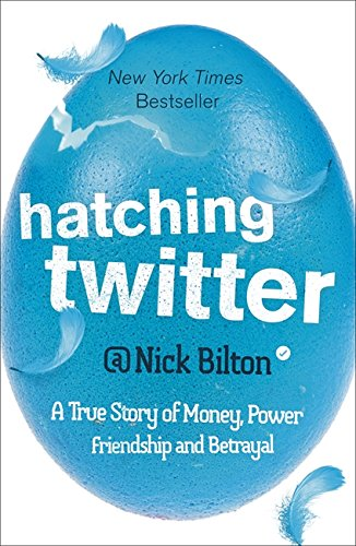 hatching-twitter