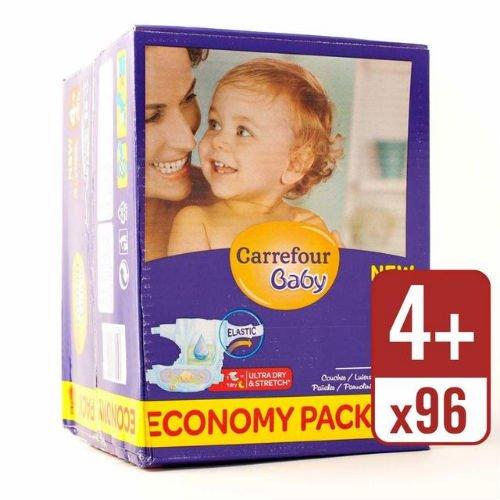 carrefour-baby-dry-pannolini-misura-4-pannolini-economy-confezione-da-96