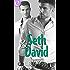 Seth & David (eLit)