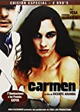 Carmen [Spanien Import] kostenlos online stream