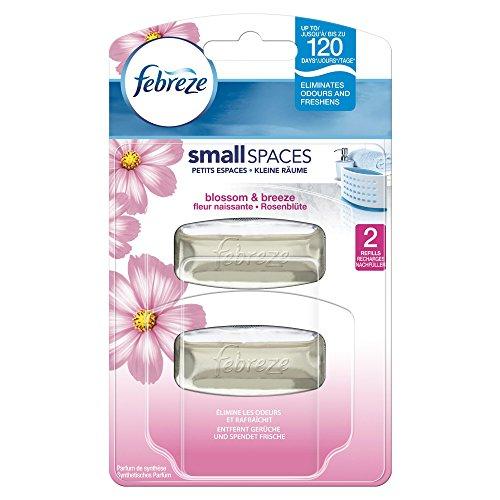 febreze-recharge-pour-diffuseur-continu-fleur-naissante-pack-de-2