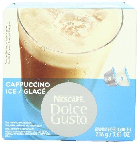 nescafe-dolce-gusto-para-nescafe-dolce-gusto-gorra-de-beisbol-taza-de-cafe-hielo-16-hilos-garden-ces