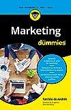 Marketing para Dummies (Volumen independiente)