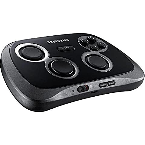 Samsung Galaxy Wireless Bluetooth NFC Wireless Gamepad Controller Compatible with