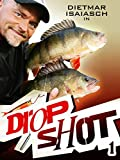 Drop Shot - Angeln 1