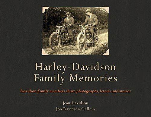harley-davidson-family-memories