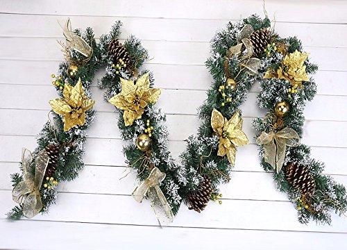 Decorazioni Ufficio Natale : Wddopen catalogo decorazioni natalizie
