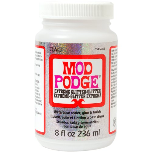 mod-podge-extreme-glitter-finish-8oz
